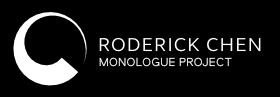 Monologue Project